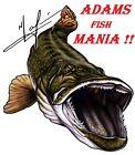 adamsfishingtackleshop
