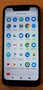 Motorola-Moto-G7-Play-32GB-Deep-Indigo-Unlocked-Single-SIM