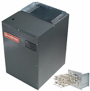 goodman return air box. image is loading goodman-electric-furnace-3-ton-blower-mbr1200-and- goodman return air box