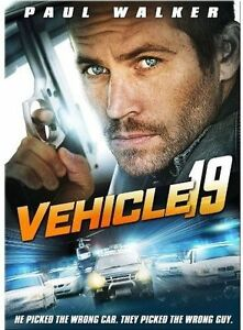 Sealed-Vehicle-19-with-Paul-Walker-with-Free-Shipping