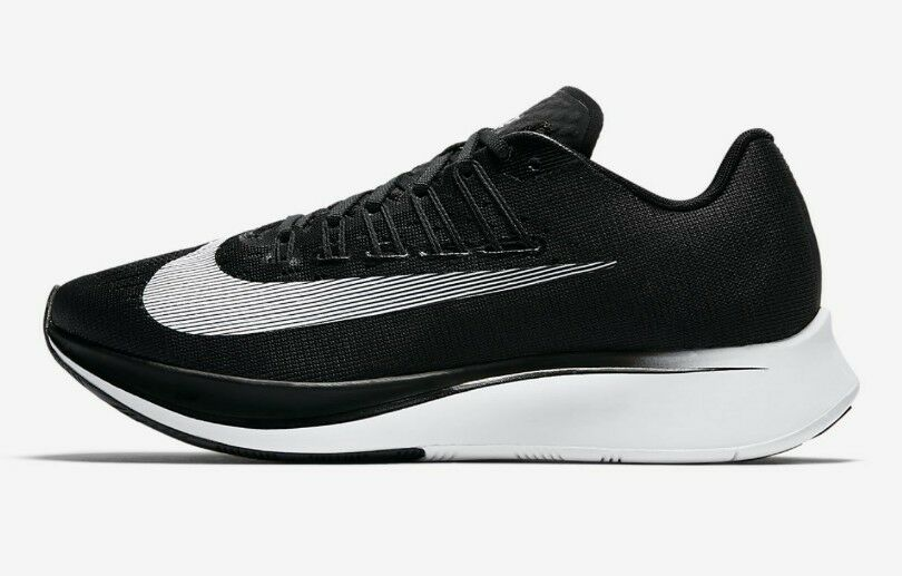 Nike Women's Zoom Fly Athletic Sneakers Running Training Shoes Size US 6