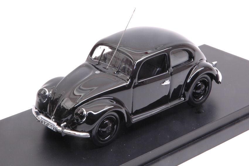Volkswagen VW Presentation Of The First Kdf Wagen 1942 1 43 Model RIO4568 RIO