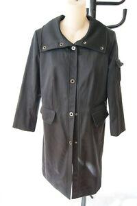 4 veste Superbe taille Cole Haan j200 trench Collection qZwqPYx
