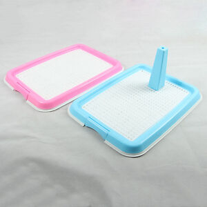 Dog Toilet Training Pads