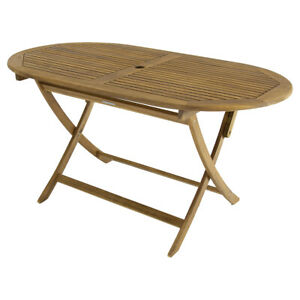 Charles-Bentley-Furniture-Table-Made-of-FSC-Acacia-Wood-Oval-Folding