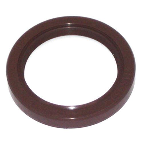 Metric Oil Seal R21 Viton 55mm x 72mm x 8mm