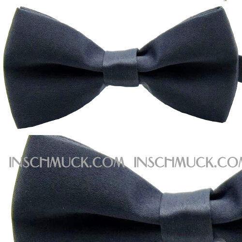 F12 Stylische Bow Tie Wedding New Year/'s Eve Business Tuxedo