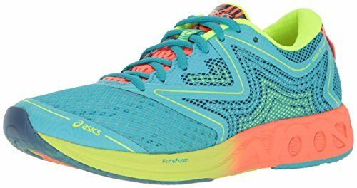 ASICS femmes Noosa FF Running Chaussures - Pick SZ/Color.