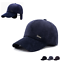 Men-Winter-Warm-Baseball-Casual-Cap-Earflap-Earmuffs-Golf-Sport-Outdoor-Hat-NEW thumbnail 12