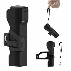 Portable-Storage-Case-Strap-Protective-Cover-Carrying-For-DJI-Osmo-Pocket-Camera