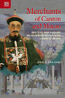 Merchants of Canton and Macao: Success and Failure in Eighteenth-Century Chinese Trade by Paul A. Van Dyke (Hardback, 2016)