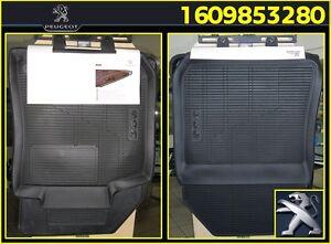 Passform-Gummimatten-Fussmatten-Schalenmatten-Peugeot-308-SW-T9-OE-1609853280