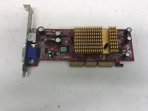 MX4000 VIDEO CARD TREIBER WINDOWS 7