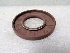 Blackmer Pump 101797 Mechanical Seal 30 X 62