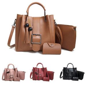 Fashion Las Shoulder Bags European