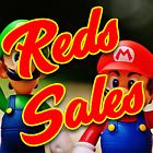 redsales86