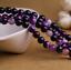 4-6-8-10mm-Lot-Bulk-Natural-Stone-Lava-Loose-Beads-DIY-Bracelet-Jewelry-Necklace thumbnail 93