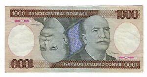 1000-Cruzeiros-Bresil-1981-c162-p-201a-Brazil-billet