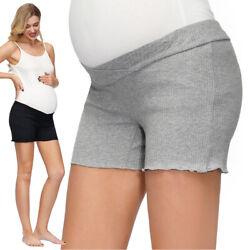 Frauen Unterwäsche Slips Zuhause Unterwäsche Unterwäsche Querfront Slips