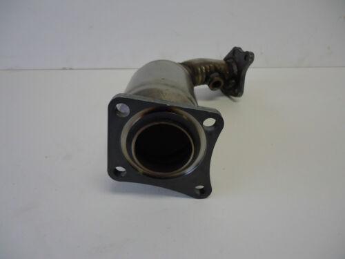 Fits 2003 2004 2005 2006 2007 Nissan Murano 3.5L V6 Rear Catalytic Converter
