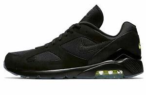 "Nike Air Max 180 ""Night Ops"""