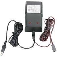 Futaba 9z Charger Transmitter 1100mah/receiver 1500mah Fbc30b(4)
