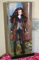 Barbie Victoria Twilight