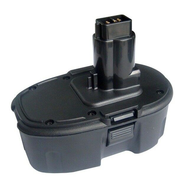 Battery 3.0AH For Dewalt DC9096 DW9095 DW9096 DW9098 DC825 DC970 DC759 Tool NiMH