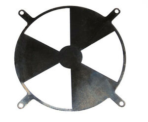 Lueftergitter-Lasercut-Radiation-120-mm