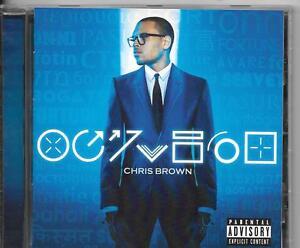 CD-ALBUM-11-TITRES-CHRIS-BROWN-CHRIS-BROWN-2012