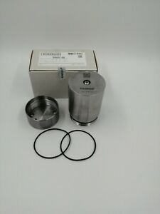 Reparatursatz 7 Gang DSG Getriebe, 0AM, DQ200, VW Audi Seat Skoda  P17BF P189C
