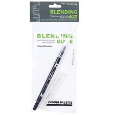 Tombow Brush Pen - ABT Blending Kit for water based colour pens