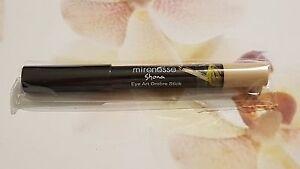 Mirenesse-Shona-Eye-Art-Ombre-Stick-3-Tu-Tu-Hot-1-2g