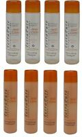 Terra Pure Wild Citrus Shampoo And Conditioner Lot Of 8 (4 Of Each)