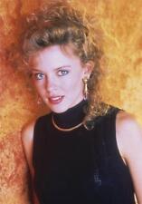 Kylie Minogue A4 Foto 172