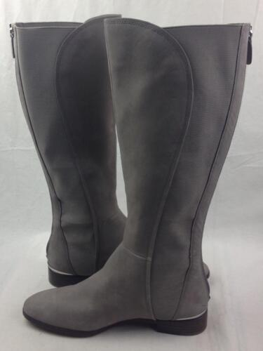 LOUISE ET CIE Vallery Elastic Back Knee High Boot sz 8 7.5 8.5 and 11