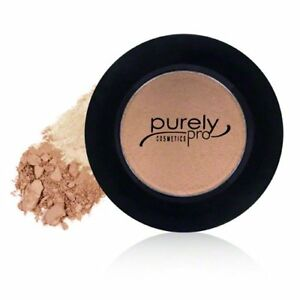 Purely-Pro-Cosmetics-BROW-SHADOW-BLONDE-for-Professionals-LAST-1