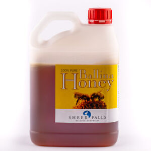 Pure-Raw-Unprocessed-Bee-Keepers-Honey-1-Gerry-Can-2600-Grams-2-6kg