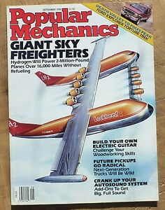 Popular-Mechanics-September-1990-Giant-Sky-Freighters-Death-Valley-Pikes-Peak