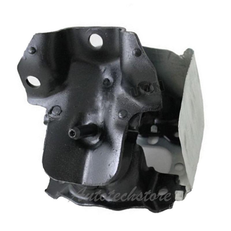 For 08-13 Chevy Silverado 1500 GMC Sierra 1500 4WD Motor /& Trans Mount M1130