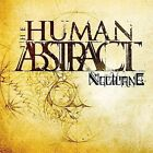 Nocturne by The Human Abstract (US) (CD, Aug-2006, Hopeless Records)
