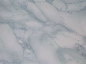CARRARA-BLUE-WHITE-MARBLE-GRANITE-SELF-ADHESIVE-STICKY-BACK-PLASTIC-VINYL-FILM