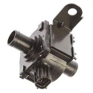 Vapor Canister Vent Solenoid-Shutoff Valve Dorman 911-650