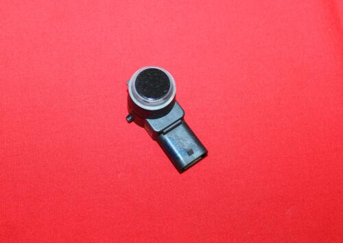 Original Pdc Pts Park Capteur mercedes w204 a 2215420417 Obsidian Noir