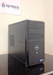 Dell-Vostro-260-procesador-i3-2120-500GB-HDD-4GB-de-Ram-Win-10-Pro-64-Bits