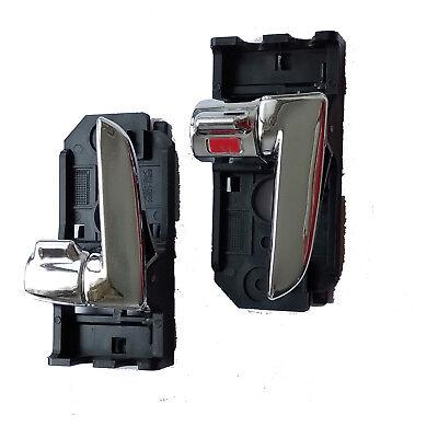 Aermacchi Idle Speed Screw O-ring SS SX 250 27751-75P