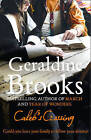 Caleb's Crossing by Geraldine Brooks (Paperback, 2012)