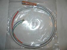 Adec 5 Hole Silicone Dental Handpiece 61 Gray Tubing 98108100