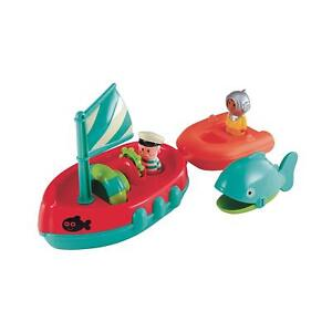 Early-Learning-Centre-Happyland-Bathtime-Boat