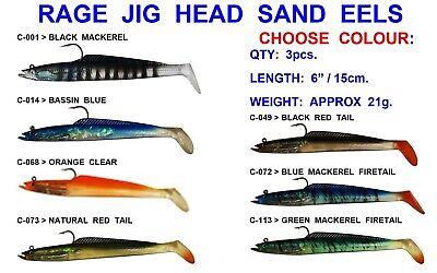 Baitholder Fishing  Hooks 5//0 6//0 10 each size Pike Cod Sea Lures Booms Trolling